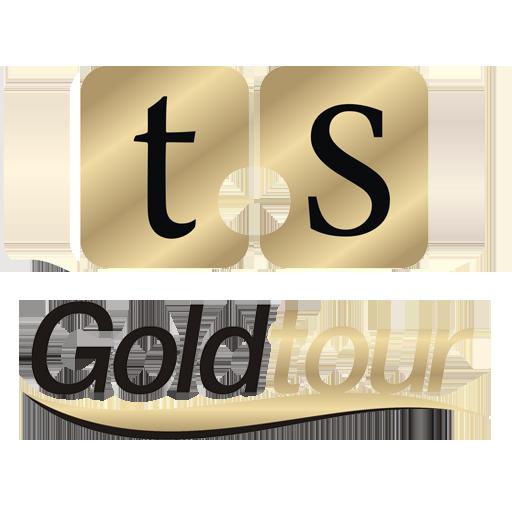 _TS-Grup_0002_Gold-Tour